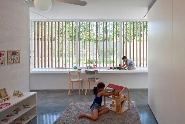 casa-contemporanea-concreto-aparente-12