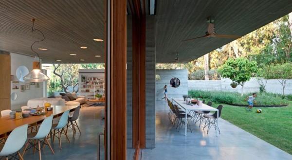 casa-contemporanea-concreto-aparente-17