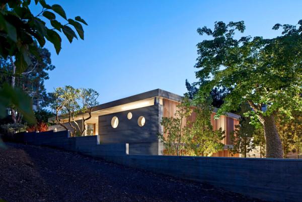 casa-contemporanea-concreto-aparente-2