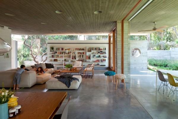 casa-contemporanea-concreto-aparente-20
