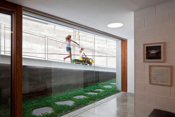 casa-contemporanea-concreto-aparente-3
