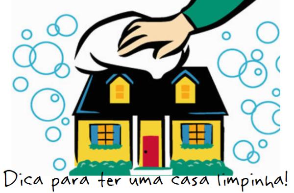 casa dica empresa limpeza sao paulo helpling