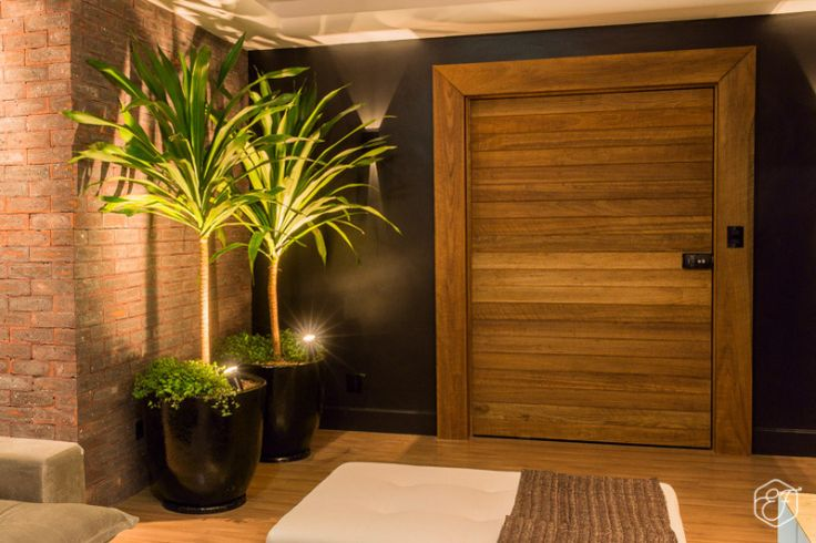 decoracao de interiores artesanal:Vários modelos de portas de entrada.