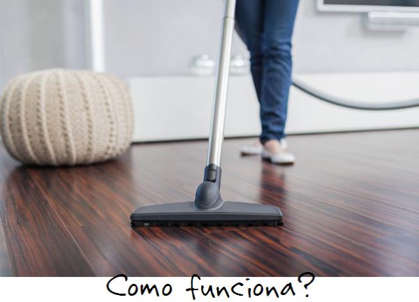 limpeza helpling casa arrumada dicas blog decoracao assim eu gosto