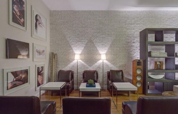 tijolinho branco santa luzia ecobrick casa cor assim eu gosto