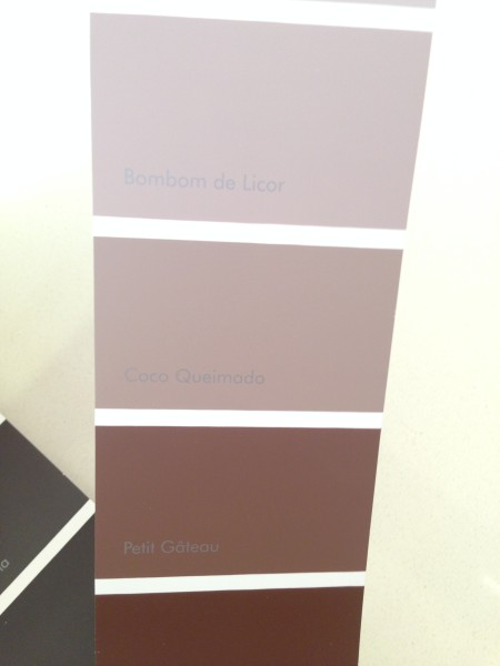Image For Another Image For cores de tinta para sala de estar pequena