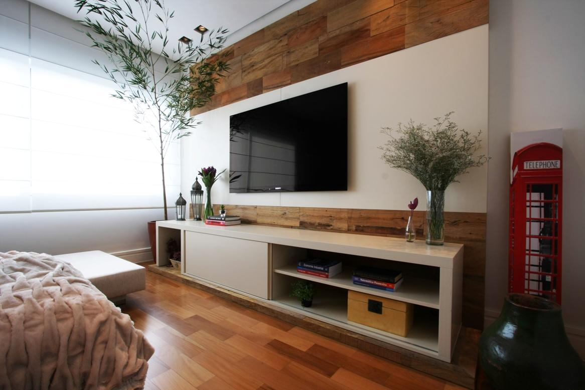 Arquivo Para Sala De Tv Assim Eu Gosto Decora O E Arquitetura ~ Estante Planejada Para Quarto E Quarto De Luxo De Menina