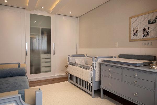 quarto de bebe menino classico branco bege e azul enxoval moveis ideias blog assim eu gosto (10)
