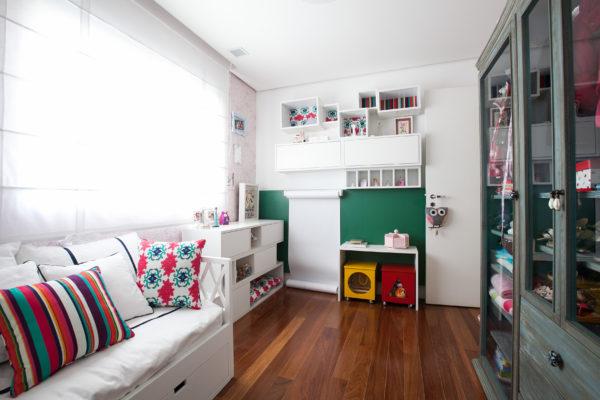 quarto nina-1
