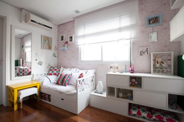 quarto nina-22
