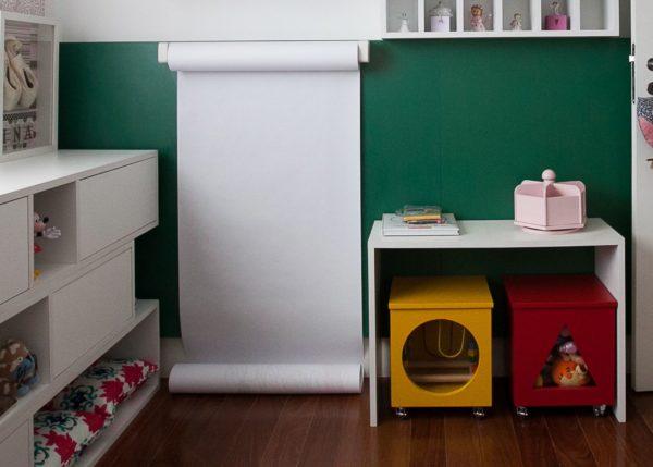 quarto nina-6
