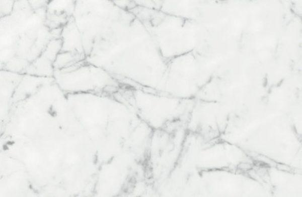 assim eu gosto marmore carrara