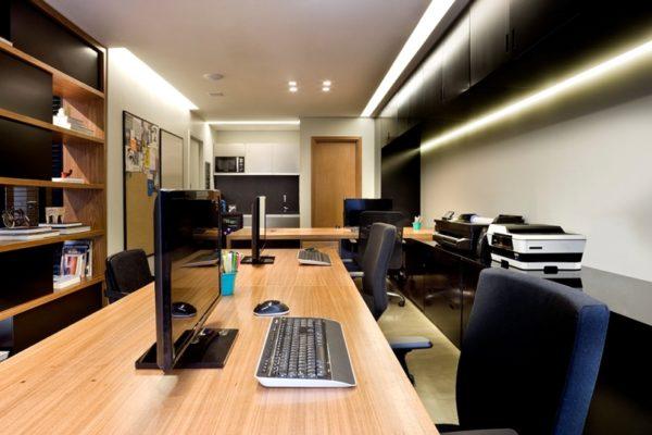 escritorio de arquitetura brasilia