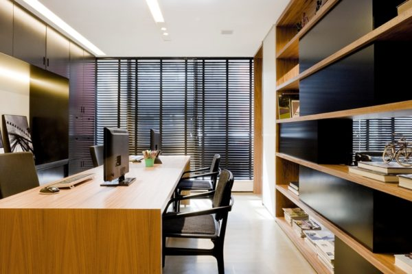 escritorio de arquitetura carpaneda nars