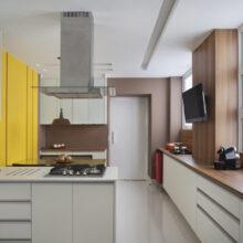 Cozinhas com ilha (3)