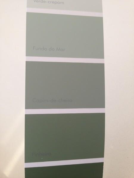 tinta suvinil cor pinheiro