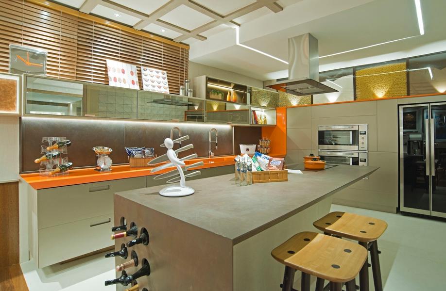 Preço De Armario De Cozinha Na Insinuante : Tudo sobre quartzo stone o que ? vantagens
