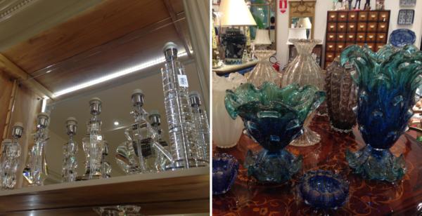 cristais e muranos decoracao sofisticada classica maria pia loja
