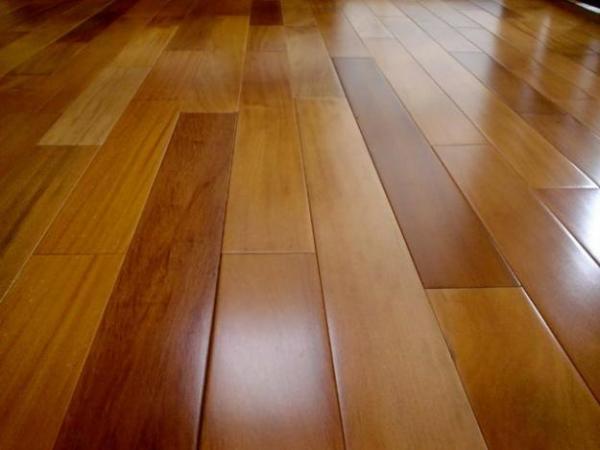 pisos de madeira assim eu gosto