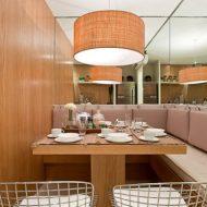 Copas e salas de almoço (2)