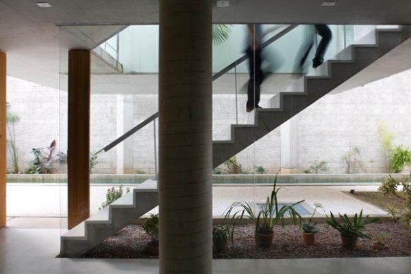 SPBR Arquitetura