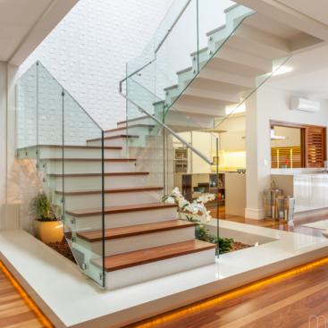 Escadas (5)