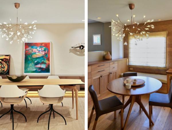Arquivo para sala de jantar   assim eu gosto: decoração e arquitetura