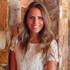 Laura Horta